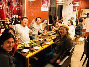 岡山で自分を変えたい20代30代必見初心者のためのセルフブランディング教室を開催しました