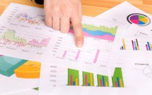 AIDA法則顧客が購入を決めるストーリーを広報戦略に即応用