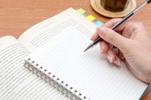 企画書書き方ビジネススタートアップ意味