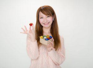 ブログ記事タイトル悩む事業主キャッチコピー
